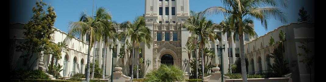 Beverly Hills Attorney