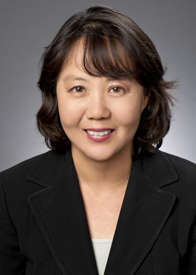 Hyunu Lee